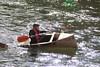 Pappbootrennen2017 (danielkaeming) Tags: altena acv pappbootrennen kanu lenne