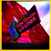 Do you like Piña Coladas (jackaloha2) Tags: hipstamatic bar lounge altered