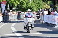 Tour du Chablais Léman-Portes du Soleil (joménager) Tags: course cycliste lémanportes du soleil nikon afs 70200 f28 d3 passion tour chablais cyclisme sport