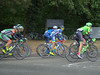 Tour of Britain Cycle Race 2017 (pobbydog) Tags: tourofbritain2017 kesgrave suffolk cycle cycling cyclist cyclists bike bikes nikon d7000 race outdoor outdoors road vehicle september 2017 public ovoenergy stage6 a1214 hallroad mainroad
