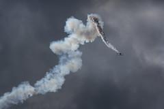 Airshow (Ian McClure) Tags: pentax ayr ayrshire scotland airshow