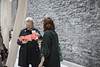 Open House Dublin - Launch 2017 (SteMurray) Tags: review open house dublin ireland irish stemurray steie launch architecture foundation national gallery dermot bannon event documentary stesphotos