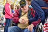 Fiscus, William - 24 Red (indyhonorflight) Tags: ihf indyhonorflight 24 angela napili angelanapili