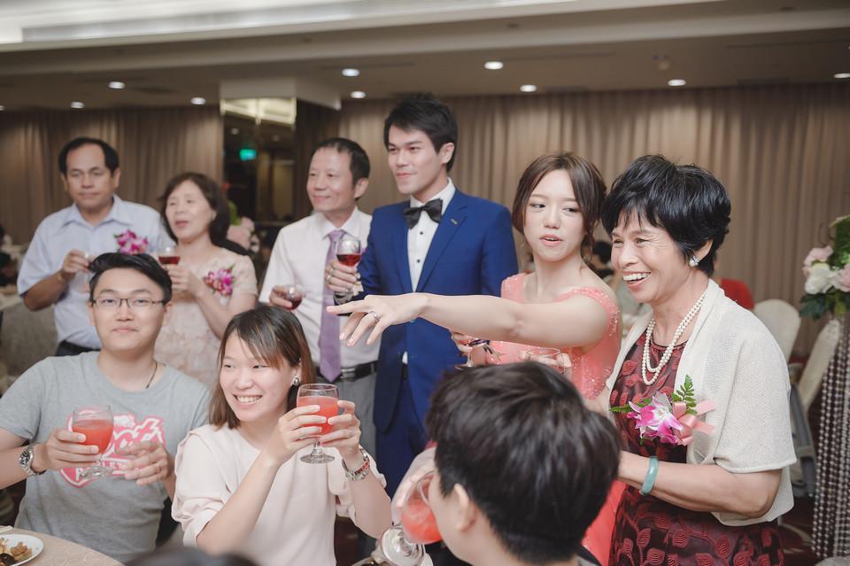 高雄婚攝-君鴻酒店-045