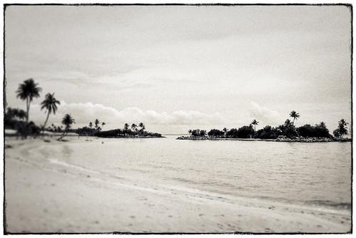 sin beach