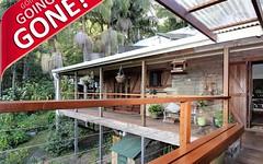 240 Stangers Road, Stony Chute NSW