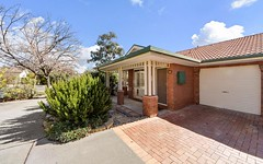 19/41 Halford Crescent, Page ACT