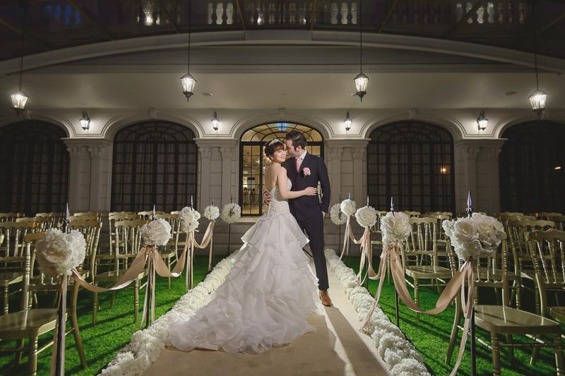 新祕BONA, 翡麗詩莊園婚宴, 翡麗詩莊園婚攝, 翡麗詩莊園教堂, 翡麗詩莊園光譜廳,MSC_0031