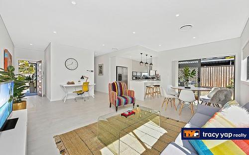 494c Blaxland Rd, Denistone NSW 2114
