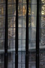 Gent (KevinCallens) Tags: outdoors citytrip sightseeing building europe canon ghent gent monument travel tourism vlaanderen visitgent gantoise x xxx flickr kevin callens art random artist alwaysunderconstruction kevincallens