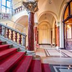 Pałac Ziemstwa Pomorskiego (2 of 38).jpg thumbnail