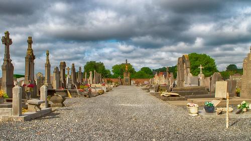 82 stefaan kerkhof