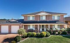 13 Cabernet Grove, Cessnock NSW