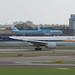 VT-JEX Boeing 777-35RER Jet Airways