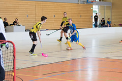 "FD-Pokal | 1. Runde | UHC Döbeln 06 | 37 • <a style=""font-size:0.8em;"" href=""http://www.flickr.com/photos/102447696@N07/37170807671/"" target=""_blank"">View on Flickr</a>"