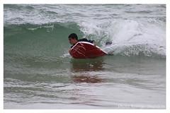 Portfólio Rodrigo Amendola (Rodrigo Amendola Fotografia) Tags: tenis rugby gateball voley bodyboarding futebol americano football esportes saude fit
