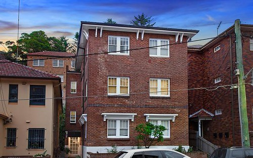 1/19 Eustace St, Manly NSW 2095