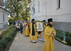 Праздник святителя Феодосия Черниговского (14)