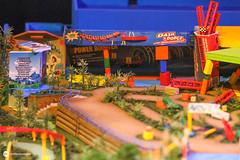 ToyStoryLand-7