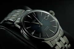 La montre du jour - 21/09/2017 (paflechien33) Tags: nikon d800 micronikkor105mmf28afsifedvrg sb900 sb700 su800