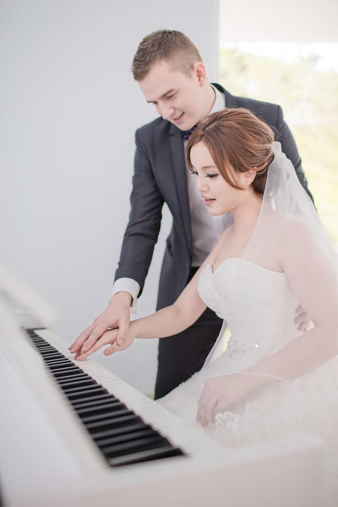 婚紗-0025