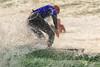 AY6A0177 (fcruse) Tags: cruse crusefoto 2017 surferslodgeopen surfsm surfing actionsport canon5dmarkiv surf wavesurfing höst toröstenstrand torö vågsurfing stockholm sweden se
