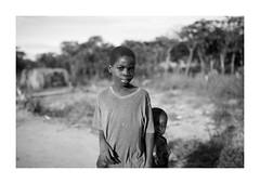 Portrait - Malawi (Vincent Karcher) Tags: vincentkarcherphotography africa afrique art blackandwhite culture documentary malawi noiretblanc people portrait project rue street travel voyage world kid child enfant