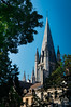 Church - Dijon II