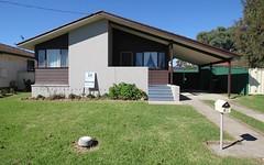63 Logan Street, Tenterfield NSW