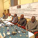10th Biennial Consultative Meeting of the AfricaRice National Experts Committee (NEC) and Preliminary Workshop on the Global Research Alliance on Agricultural Greenhouse Gases