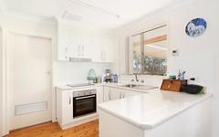 102 Hillvue Road, Tamworth NSW