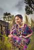 Retratos de occidente (edyn81) Tags: retratosdeoccidente argueta solola guatemala trajetipico fotografia ivancastro retratos indigenas