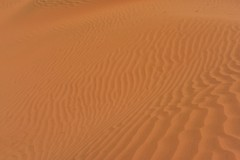 Contours (orientalizing) Tags: dunes khenifiss morocco sahara saltflats sand