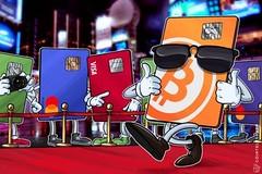 Like Mayweather, DJ Khaled Publicizes Ownership of Centra Crypto Debit Card (adibs35) Tags: like mayweather dj khaled publicizes ownership centra crypto debit card