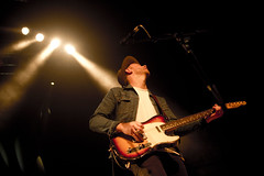 Temperance Movement  - Tenement Trail 2017 (Stewart Fullerton Photography) Tags: tenementtrail2017 indie rock abc glasgow scotland garage kingtuts live music festival concerts photography