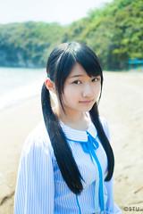 AKB48 画像83