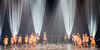Qui a peur de Mme Moranovitch (saigneurdeguerre) Tags: ponte antonioponte aponte ponteantonio europe europa belgique belgië belgien belgium belgica bruxelles brussel brüssel brussels bruxelas canon 5d mark iii 3 comedie musicale joelle morane 2016 moranovitch quiapeurdemmemoranovitch
