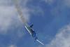 DSC06907.JPG (kuechef) Tags: wow totalphoto t6 texan fazcq sion breitling airshow