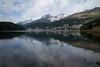 off-season @Lej da San Murezzan (Toni_V) Tags: m2405686 rangefinder messsucher leicam leica mp typ240 type240 28mm elmaritm12828asph stmoritz sanmurezzan graubünden grisons grischun alps alpen lejdasanmurezzan offseason zwischensaison reflections mountainlake bergsee switzerland schweiz suisse svizzera svizra europe ©toniv 2017 170923 oberengadin engiadinota engadin piznair