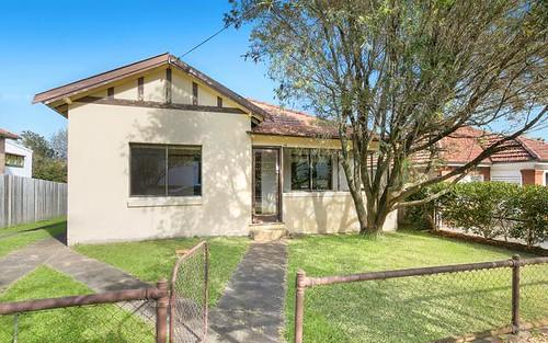 46 Alleyne St, Chatswood NSW 2067
