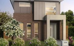 Lot 109 | 60 Edmondson Avenue | Austral, Austral NSW