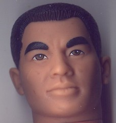 CC-Nisei (Studio 126) Tags: playscale 16scale 6thscale sixthscale gijoe portrait headsculpt classiccollection hasbro actiondoll actionfigure 126yoshi eastasian unnamedsculpt manfig menonly 1figure