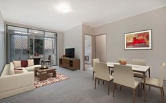 7/14 First Avenue, Eastwood NSW