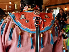 essay on siksika Get help with any kind of assignment - from a high school essay to a phd dissertation 2013, 11) the blackfoot individuals are produced up of three distinctive countries the kainai, the siksika and piikuni though this is how some blackfoot literature refers to the nations.