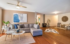 16 Maya Street, Wyoming NSW