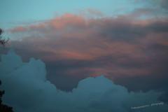 skyview (Leifskandsen) Tags: skys heaven camera canon living leifskandsen skandsenimages scandinavia norway