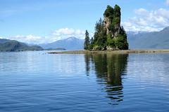 South-west Alaska (Karlov1) Tags: island alaska