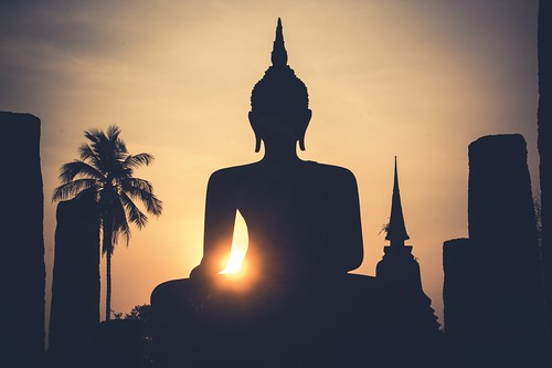 sukhothai - thailande 64