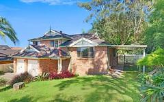 2 Boora Boora Road, Kincumber NSW