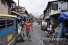 FTHAUST_004119 (FTHAust) Tags: philippines fthaust happyland lesea